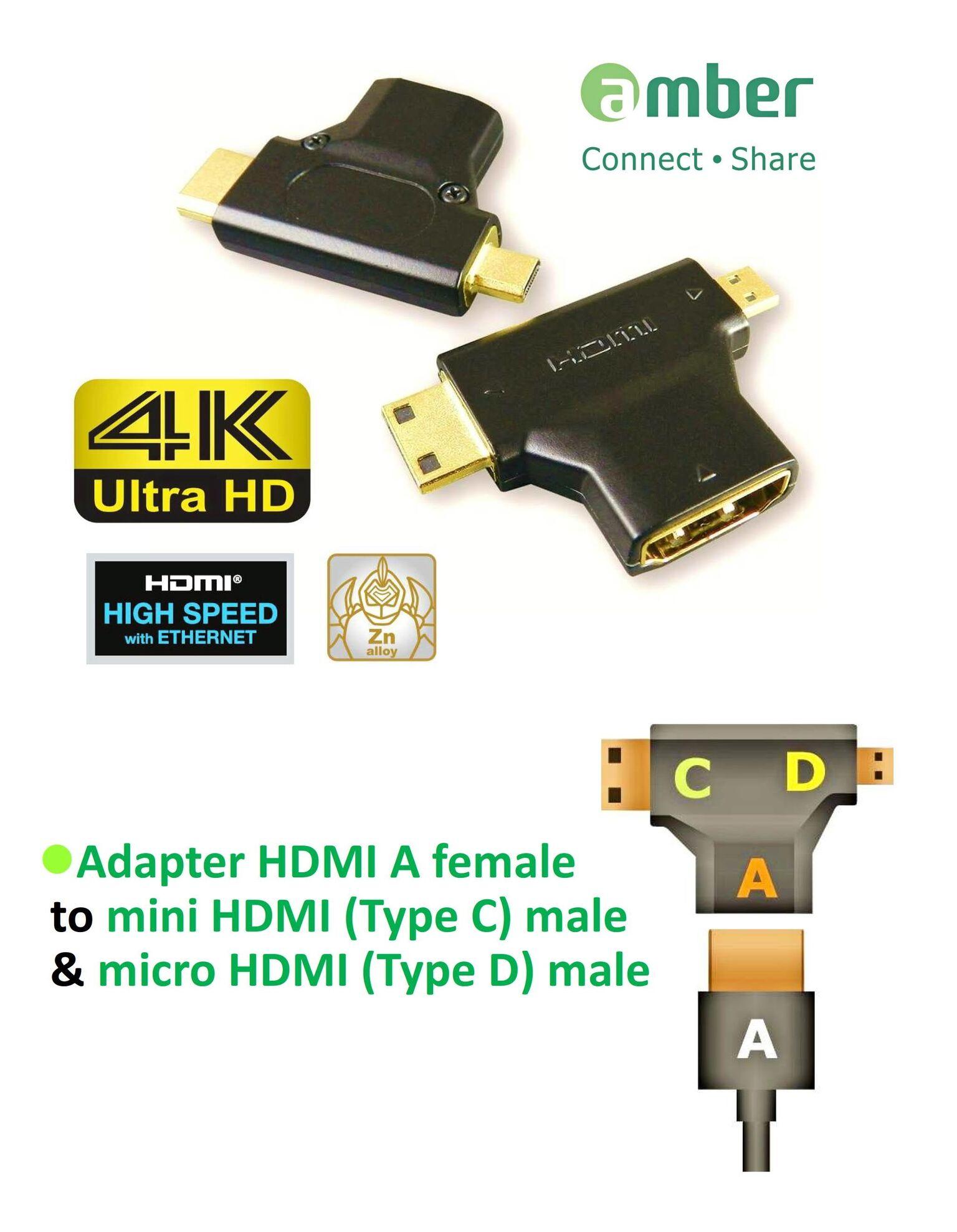 hm-acd2-p02.jpg